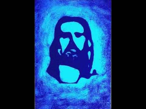 Сказки про Конец Света. Вредность пенсии. Вопросы к Христу.  Что с РА?