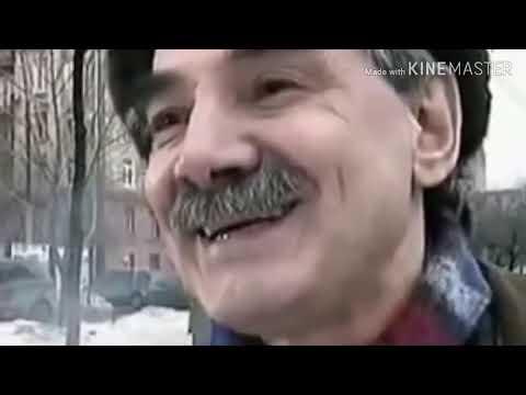БАРБОСКИНЫ ПРИКОЛ (Без Мата)