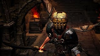 Path of Exile: Chaos Orb Helmet