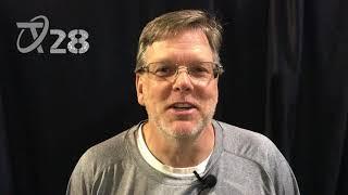 T28 Testimonial: Tom