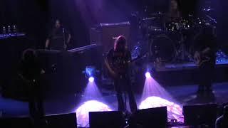 Opeth - Karma - Live at The Newport - Columbus - 2009