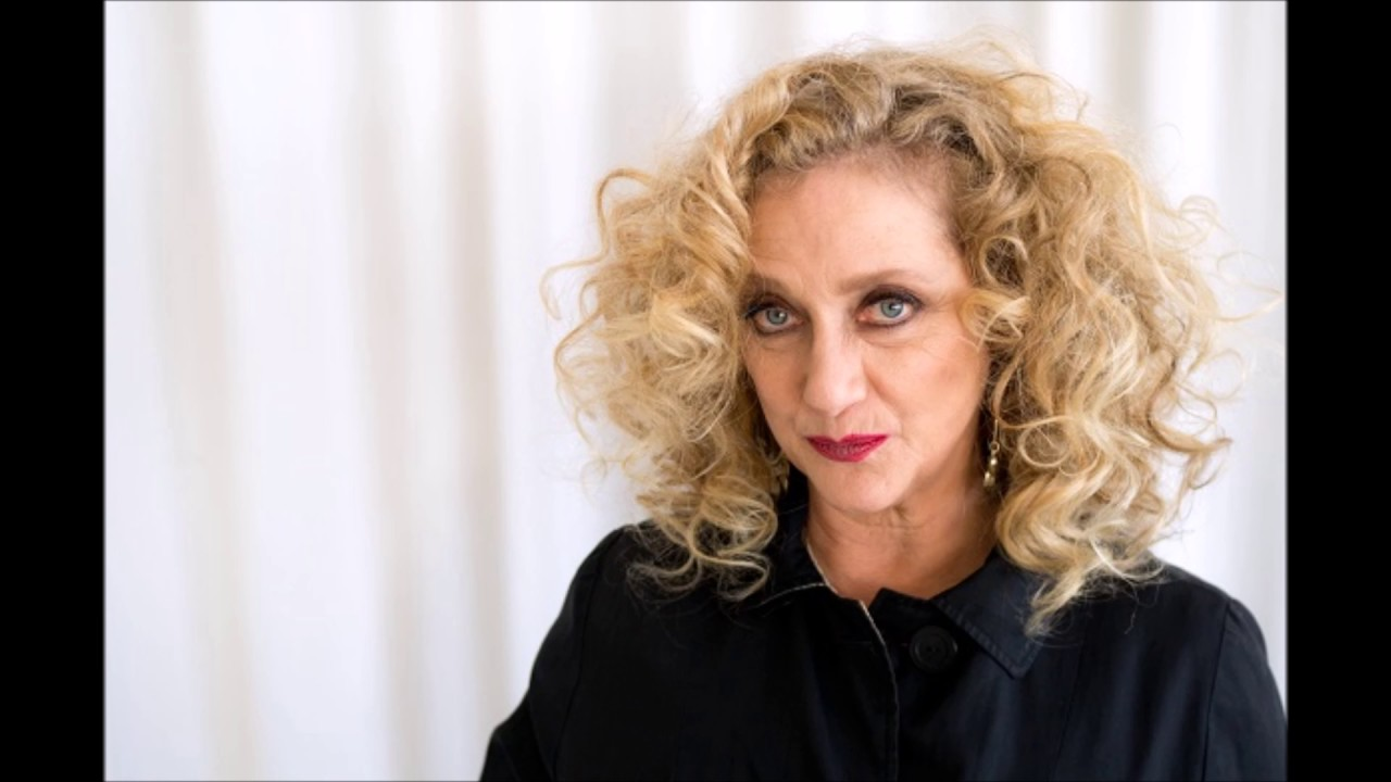Carol Kane nudes (43 photos), Tits, Hot, Instagram, butt 2015