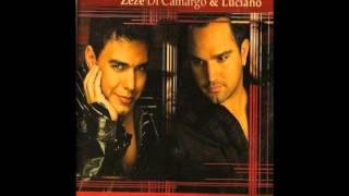 Zezé Di Camargo & Luciano - Baby Come Back