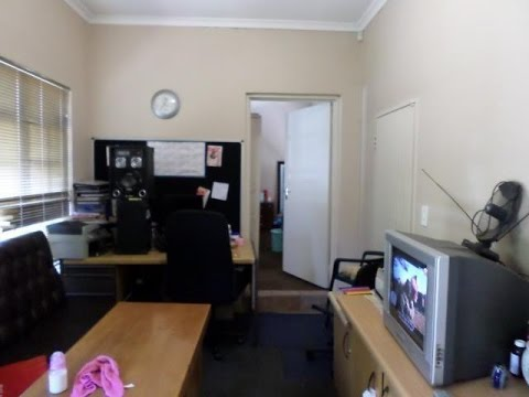 1 Bedroom House For Rent in Rosebank, Johannesburg, South Africa for ZAR 5,000 per month...