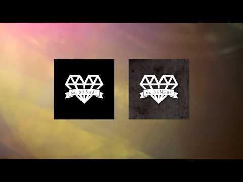 MC한새 (MC haNsAi) - 애기 (Baby) (Instrumental) [Audio] (Official)