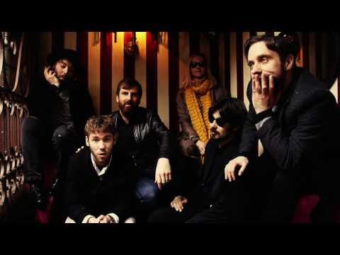 The Revellions - False Hope Single Release