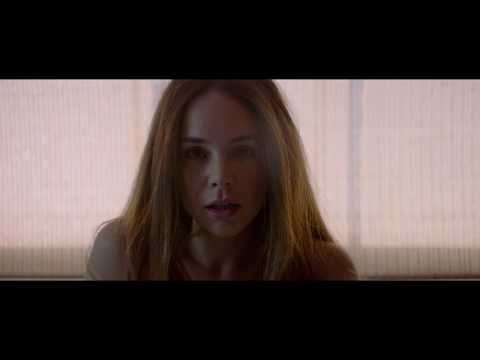 El Exorcismo de Carmen Farías - Teaser Tráiler