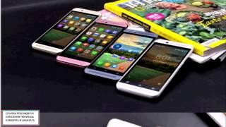 видео GSM Forsage -запчасти для телефонов Philips