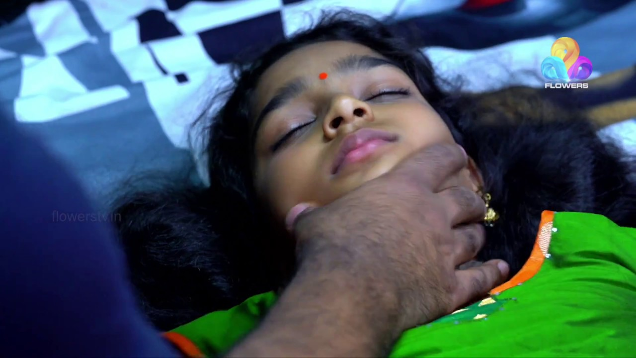 Arundhathi | അരുന്ധതി | Flowers | Ep# 59