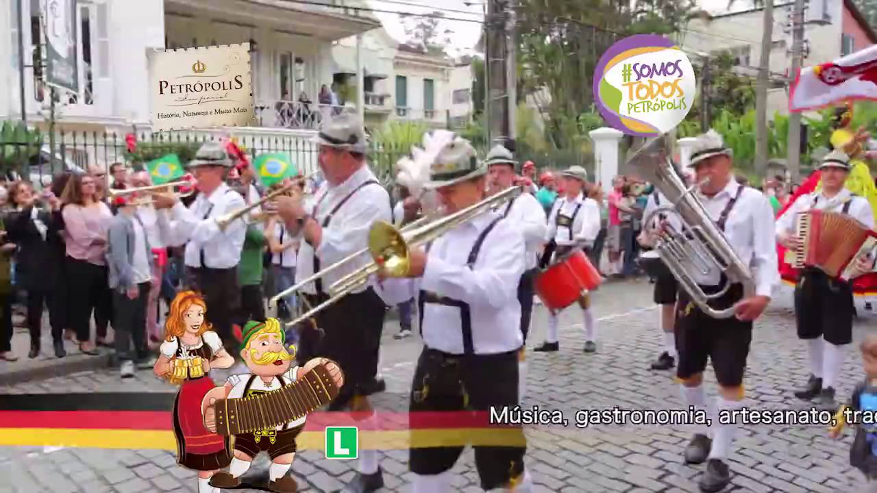 """Resultado de imagen para """"Bauernfest"""""""