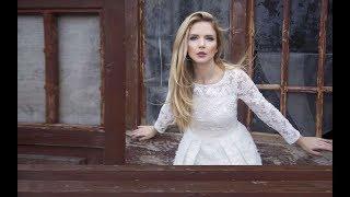 Юлия Михальчик - Безответная любовь /  unrequited love! (Клип от Ник@)