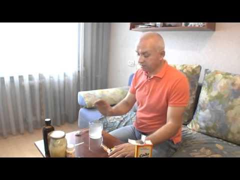 Рак излечим!История излечения рака 4 стадии от Владимира Лузая. Рак - не приговор, а диагноз!