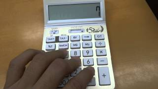 【PC Watch】キヤノン「KS-50TH」の3キーロールオーバーの動作