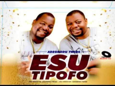 Download ESU TI P'OFO BY ADEGBODU TWINS