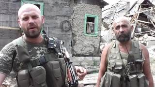 видео Волчья сотня | Si vis pacem, para bellum!