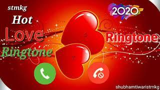 Love Ringtone / subha ka chain mera whatsapp status
