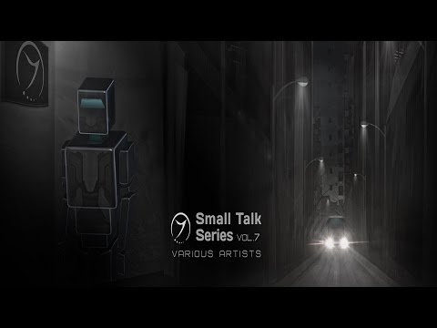 Small Talk Series Vol​.​7 [Full Album] ᴴᴰ
