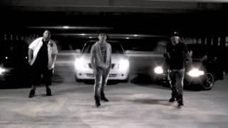 Beamer, Benz Or Bentley / Nissan, Honda, Chevy Remix [Official Video] Latin Block