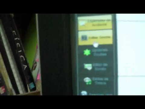 Motorola Z3 Part 1