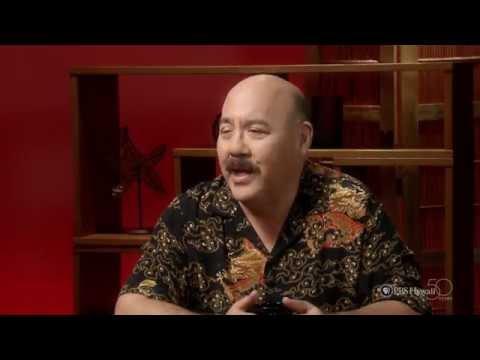 PBS Hawaii - Long Story Short: Henry Akina