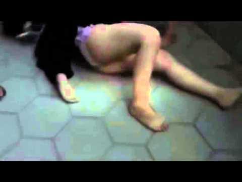 Секс видео узбекские девочки как-нибудь
