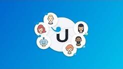 Userlike Live-Chat – Ihre Support-Plattform