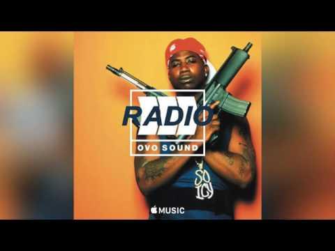 Download Gucci Mane Ft. Drake - Back On Road (HQ) (Audio)