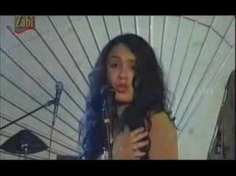 Naqib Nikan feat Rehana www.afghancircle.com