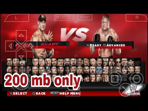 download game wwe 2k14
