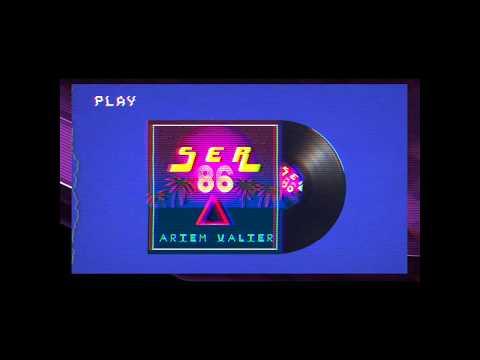 Artem Valter - Ser86 (Lyric Video)