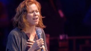 Settle In (Spontaneous Worship) - Steffany Gretzinger and William Mathews | Bethel Music