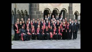 Kölner Kantorei - Als vil in gote, als vil in vride (Wofram Buchenberg)