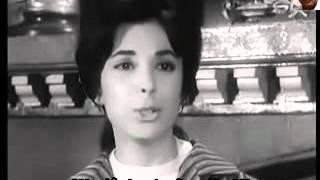 الشموع السوداء  مينى فيلم