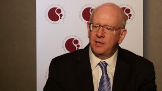 TGR-1202, a next generation PI3K-delta inhibitor in CLL and B-cell lymphomas