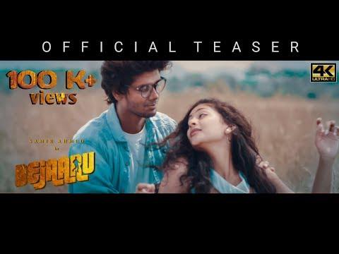 BEJAARU - Official Teaser 4K | Samir Ahmed FL | VM Mahalingam | Yuvan Selva | Eby Navis