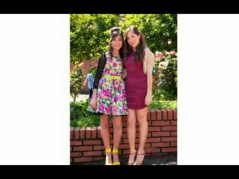 l'atteggiamento migliore b6504 0575f Vestiti Per Ragazze Di 14 Anni immagini - YouTube