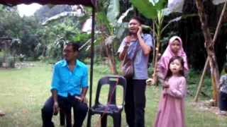 Halim & Yus - Dua Jiwa Satu Hati