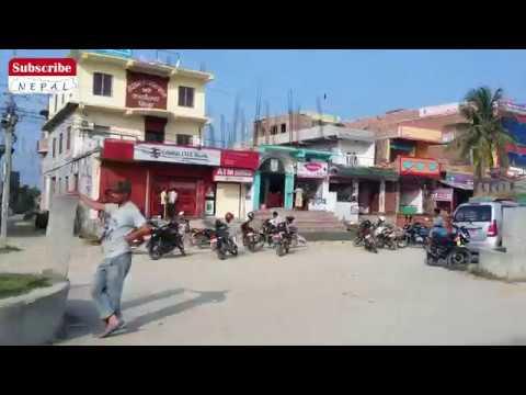 Siraha Golbazar / Siraha District / सिराहा जिल्ला