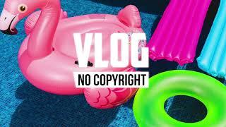 Fredji Ft. Arcade Ocean Vlog No Copyright Music.mp3