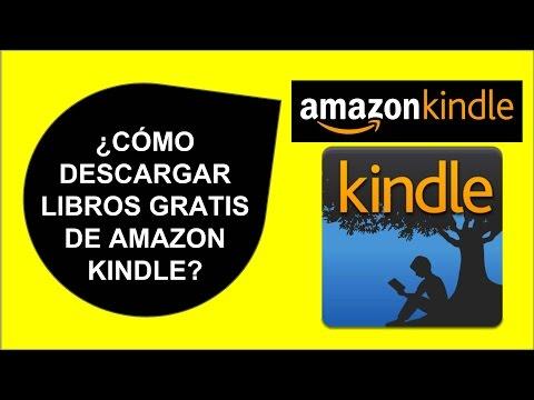 cÓmo-descargar-libros-gratis-de-amazon-kindle