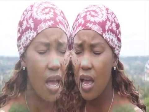 Wachumlilo Sisters ft Lebohang - Tlo Moya O Halalelang (CD AVAILABLE IN STORE)