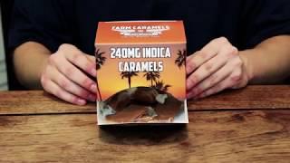 Custom Chipboard Packaging by Peek Packaging