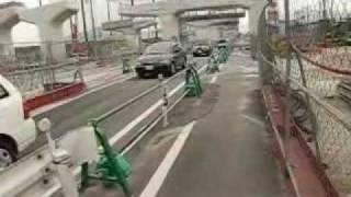 壱岐小学校動画