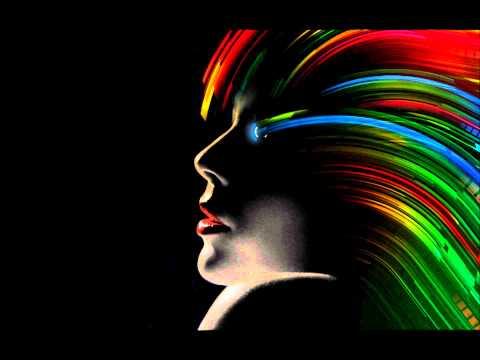 Lykke Li - I Follow Rivers ( Dance Mix | Remix ) [HQ]
