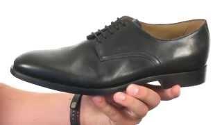 distancia Corresponsal Señor  Geox U Hampstead 1 SKU:8478875 - YouTube