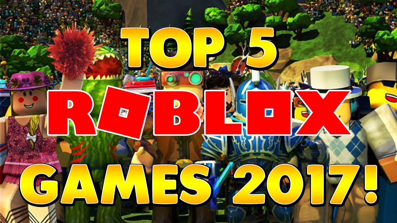how to play roblox on linux 2017