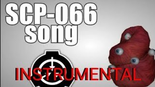 SCP-066 Song (Instrumental) Resimi
