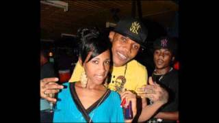 GAZA SLIM FT VYBZ KARTEL-YOU A MI BABY (MI NAH LEF YUH) {WALLABEE RIDDIM} 2011