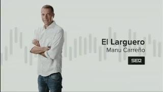 El Larguero (10/09/2018): La previa del España - Croacia y los problemas de Maradona en México