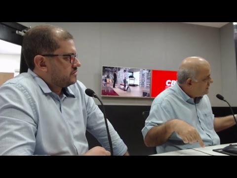 CBN Motors (16/03/2019)